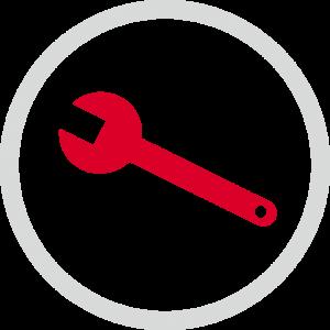 icon_remote_maintenance