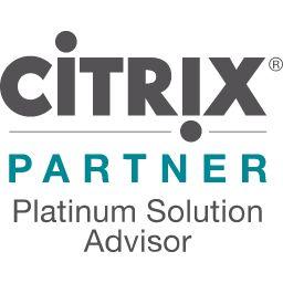 partner_cancom_citrix