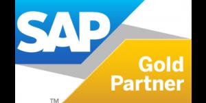 partner_cancom_sap